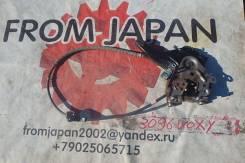 Педаль ручника TOYOTA NOAH VOXY