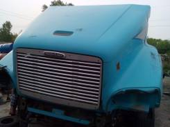 Капот. Freightliner Century