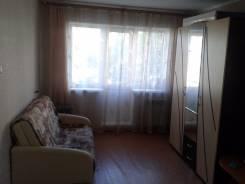 1-комнатная, Гарнизон. Смоляниново , частное лицо, 30 кв.м.