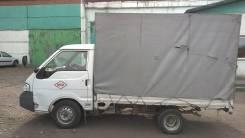 Nissan Vanette. Продам Грузовичок Ниссан-Vanett, 2 200 куб. см., 1 250 кг.