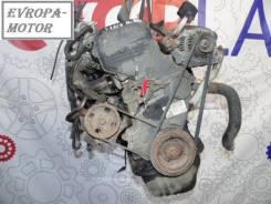 Двигатель Toyota 3S-FE (2.0)