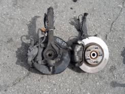 Ступица. Honda Odyssey, RA6 Двигатель F23A