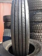Dunlop SP 185. Летние, 2013 год, износ: 5%, 1 шт
