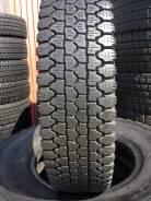 Bridgestone W960. Всесезонные, износ: 10%, 1 шт