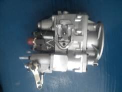 Топливный насос. Shantui SD22