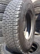 Bridgestone W990. Всесезонные, износ: 10%, 1 шт