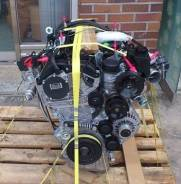 Двигатель. SsangYong Actyon Sports SsangYong Korando Sports SsangYong Rexton SsangYong Rodius Двигатель D20DTR