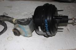 Вакуумный усилитель тормозов. Toyota Windom, MCV30 Двигатель 1MZFE