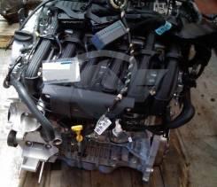 Двигатель в сборе. Chevrolet Epica, V250 Chevrolet Evanda Двигатели: X, 25, D1