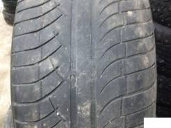 Michelin 4x4 Diamaris. Летние, износ: 80%, 2 шт