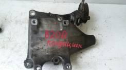 Крепление компрессора кондиционера. Honda CR-V Honda Orthia Honda Stepwgn Honda S-MX Двигатель B20B
