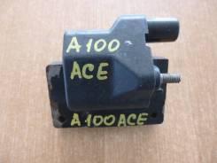 Катушка зажигания. Audi 100, C4/4A, C4, 4A
