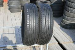 Nexen/Roadstone N'blue HD. Летние, 2014 год, износ: 5%, 2 шт