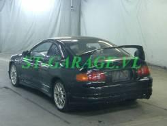 Обвес кузова аэродинамический. Toyota Celica, ST202, ST203, ST205, ST202C