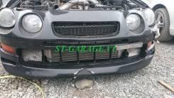 Губа. Toyota Celica, ST205