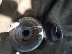Опора амортизатора. Audi A6, C5