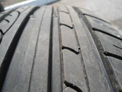 Dunlop SP StreetResponse. Летние, 2014 год, износ: 5%, 1 шт