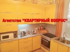 2-комнатная, улица Московская 15. Центр, агентство, 55 кв.м.