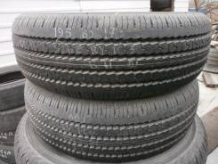 Dunlop SP 355. Летние, износ: 10%, 1 шт