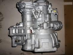 Автоматическая коробка переключения передач. Hyundai Matrix Двигатели: G4EDG, G4EC