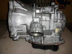 Автоматическая коробка переключения передач. Kia Cerato Двигатель G4ED