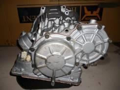 Автоматическая коробка переключения передач. Hyundai Accent Hyundai Getz Двигатель G4EA