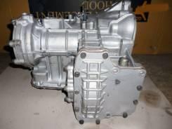 Автоматическая коробка переключения передач. Hyundai Accent Двигатель G4EA