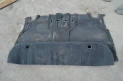 Ковровое покрытие. BMW X5, E70