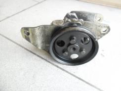 Гидроусилитель руля. Lifan Breez, 520 Двигатель LF479Q3