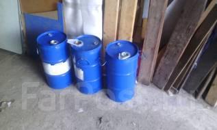 Ёмкости 30 литровые