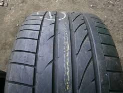 Bridgestone Dueler H/P Sport. летние, 2013 год, б/у, износ 10%