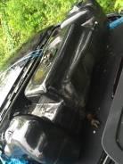 Бак топливный. Mercedes-Benz G-Class, W463