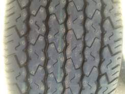 Bridgestone RD650 Steel. Летние, без износа, 1 шт