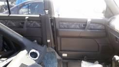Ремень безопасности. Isuzu Bighorn, UBS73GW