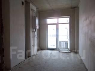 2-комнатная, улица Островского 67. Центр, частное лицо, 60 кв.м.