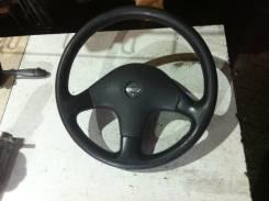 Руль. Nissan Primera, P10