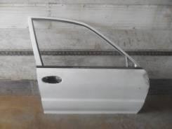 Дверь боковая. Mitsubishi Libero, CB2V