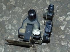 Катушка зажигания. Mazda Bongo Friendee, SGEW Двигатель FEE