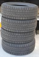 Pirelli Ice. Зимние, без шипов, 2014 год, без износа, 4 шт