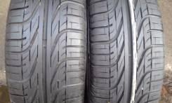 Pirelli P6000. Летние, 2013 год, износ: 10%, 2 шт