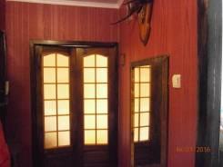 2-комнатная, 4 а мкр ул ермакова 426. частное лицо, 54кв.м.