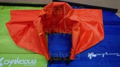 Гермомешок (водонепроницаемый мешок), сумка диаметр 30 х 68 см 30 л.
