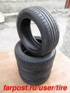 Michelin Pilot Preceda PP2. Летние, износ: 20%, 4 шт