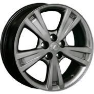 Lexus. 6.5x17, 5x114.30, ET35, ЦО 60,1мм.