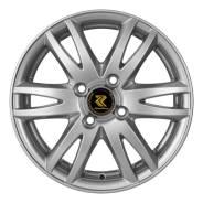 Daewoo Nexia. 5.5x14, 4x100.00, ET49, ЦО 56,6мм.