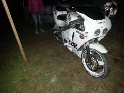 Honda CBR 400RR. 400 куб. см., исправен, птс, с пробегом