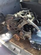 Двигатель в сборе. Pontiac Trans Sport. Под заказ