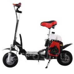 Yamaha CG50. 63 куб. см., исправен, без птс, без пробега. Под заказ
