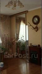 3-комнатная, с. Покровка, Советов,78. частное лицо, 64 кв.м.