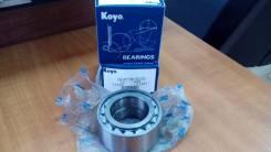 Подшипник KOYO DAC4072W-3CS35, 09267-40001 Made in Japan
